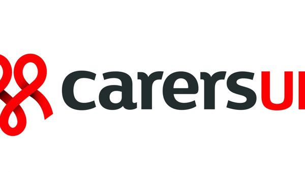 Read: 'Carers at Breaking Point' Carers UK report