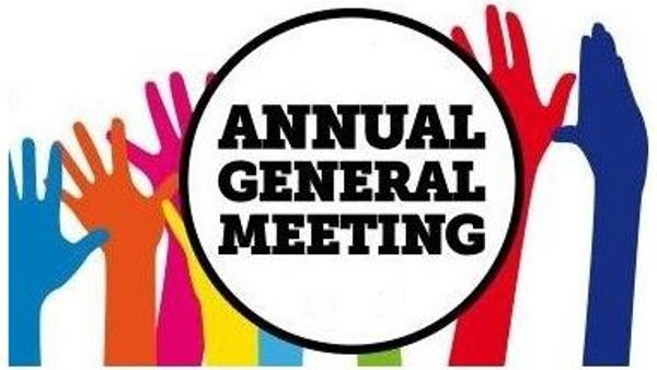 Read: Carers Support Merton AGM 21st November 2019