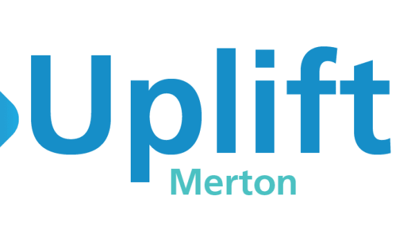 Merton Uplift - Wellbeing Workshops Jan-Mar 2021